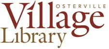 Osterville Village Library