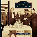 Images of America Osterville Village Library