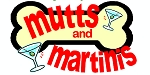 Mutts and Martinis Yappy Hour