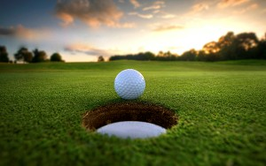 43rd Annual OVL Golf Tournament Registration at Wianno Club - Foursome